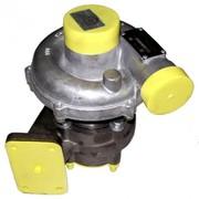 Оптом и в розницу новые турбокомпрессора ТКР-6 и ТКР 6, 1