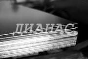 Листы нержавеющие (AISI 304/321)