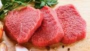 Мясо сало свиное. В полутушах,  живым весом