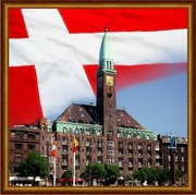 Мы поможем Вам получить гражданство Дании