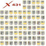Обновление ПО (программного обеспечения) автосканеров LAUNCH X431