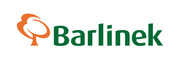 Паркетная доска Barlinek (Барлинек,  Польша), от салона Мистер Паркет-1