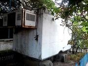 Продам термобудку 9 м. куб. с холодильным агрегатом ФАК-1, 5