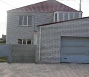 Продам дом,  Верхняя Хортица