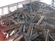 металлолом дорого в запорожье
