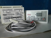 Контроллер микропроцессорный GECO G-203-P00