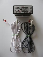 Контроллер микропроцессорный GECO G-201-P00