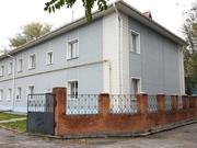Продажа помещения свободного назначения,  Запорожье,  р-н. Вознесеновски