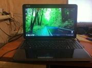 Продам ноутбук Asus K51AC