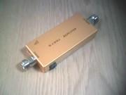 Pепитер усилитель SL 2100 MHz M для 3G+ интернета и телефонии