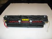 Термоузел (печка) в сборе к лазерному принтеру Samsung ML 1750