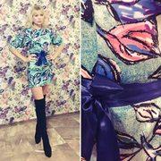 Женская одежда оптом Украина