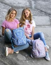 Рюкзаки, ранцы, сумки , пеналы, доски для школы и офисов