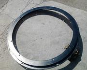 Поворотный круг на сель-хоз технику 2ПТС-4,  2ПТС-6