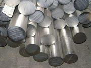 Продам металлопрокат круги сталь  Х12МФ