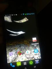 HTC Desire 616 (Dual SIM)