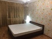 Продам 1-ю квартиру + центр района + остается все,  хозяйка!!!