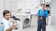 Ремонт стиральных машин – автоматов,  микроволновых печей,  водонагреват