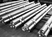 Продам поковки прямоугольного сечения  сталь 20Х13