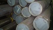 Продам прокатные круги   сталь  30ХНМФА