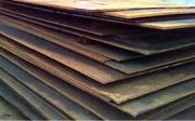 Продам листы  сталь 5ХНМ