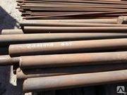 Продам круги сталь  34ХН1М