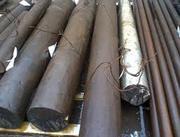 Продам поковки сталь 20Х13