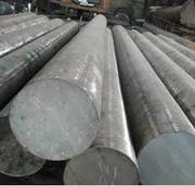 Предлагаем круги сталь  40ХН2МА