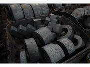 Закупаем складские остатки металлопроката по выгодным ценам