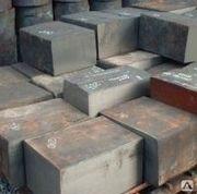 Продам поковки прямоугольного сечения сталь 45