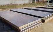 Предлагаем лист сталь 5Х2МНФ (инструментальная штамповая)
