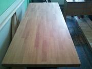 Столешницы для кухни,  столов.