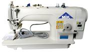 Промышленная швейная машина MIK 8700DD