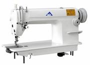 Прямострочная швейная машина MIK 8500 Н