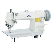 Прямострочная  швейная машина для тяжелых тканей MIK 6-9
