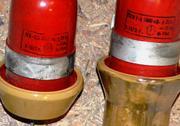 Продам Конденсаторы: К15,  К15У,  ТГК-2, 5,  ТГК 1а,  КБП-С,  К41-1А