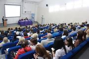 Залы для конференций,  тренингов, семинаров,  презентаций и фокус-групп
