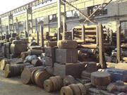 Срочно закупаем складские остатки металлопроката разных сталей