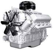 Куплю двигатель  (ЯМЗ)  (Д-144. Т-40) б/у.  Комплектные и некомплектны