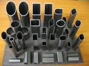 Труба алюминиевая ( АД0,  АД31, АМГ,  Д16)