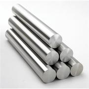 Круг алюминиевый (АД31,  АМГ,  АМЦ,  Д16)