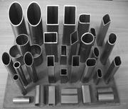 Труба нержавейка (202;  304;  321;  420)