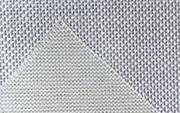 Сетка фильтровальная фильтровочная нж ,  латунная