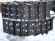 ООО «ТК» Спецзачасть» Реализуем из наличия на складе запасные части дл