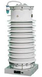 Продам трансформатор тока серии НКФ (110-330кВ)