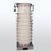 Продам трансформаторы тока серии ТФЗМ (35-330кВ).
