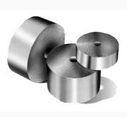 Поковки круглые сталь 7Х3