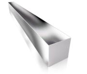 Поковки прямоугольные сталь 50Г2