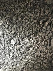 Кокс,  углеродсодержащий материал,  науглераживатель,  синтетический граф