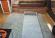 Аквачистка ковров.Химчистка мягкой мебели.